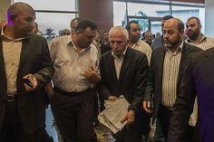 اتفاق بانتظار اعلان ساعة الصفر. #حرب_غزة #PGFTU #اتحاد_العمال http://ithadpal.org/news.php?action=view&id=3041