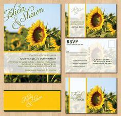 weddings-and-sunflowers-10