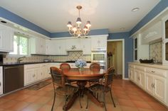 16 best wyckoff nj images real estates real estate new homes rh pinterest com