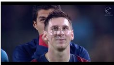 DIFFERENCES BETWEEN LIONEL MESSI AND CRISTIANO RONALDO #fashion #style #stylish #love #me #cute #photooftheday #nails #hair #beauty #beautiful #design #model #dress #shoes #heels #styles #outfit #purse #jewelry #shopping #glam #cheerfriends #bestfriends #cheer #friends #indianapolis #cheerleader #allstarcheer #cheercomp  #sale #shop #onlineshopping #dance #cheers #cheerislife #beautyproducts #hairgoals #pink #hotpink #sparkle #heart #hairspray #hairstyles #beautifulpeople #socute #lovethem…