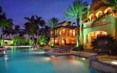 Villa Contenta Miami's Invitation for Special Moments and Memories that Last Forever  Read more: http://www.homevselectronics.com/villa-contenta-miamis-invitation-for-special-moments-and-memories-that-last-forever/#ixzz2lJu1QZNb