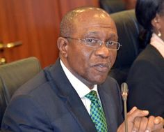 I'd love to hear your thoughts! Don't float naira, expert cautions CBN  http://www.fabiyemsblog.com/2017/04/dont-float-naira-expert-cautions-cbn.html?utm_campaign=crowdfire&utm_content=crowdfire&utm_medium=social&utm_source=pinterest