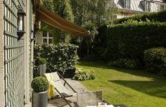 Relais Christine - Rooms & Suites - Garden suite
