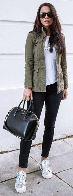 REALLY LIKE coat!!!