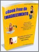 Ebook Free do Emagrecimento - Como Perder Gordura Abdominal