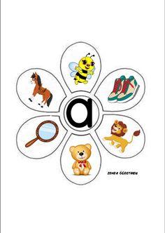 Montessori, Education, Kids, Hacks, School, Children, Boys, Educational Illustrations, Children's Comics