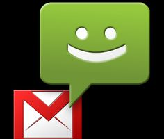 Backup Your Android SMS to Gmail Account