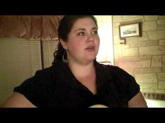 """""""Where the Roses Never Fade"""" by Heather Berry SOTD #185 - YouTube"""