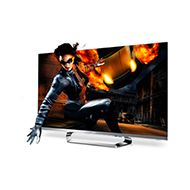 Win a 60 LG 3D HDTV  Home Theater System http://computer-s.com/3d-hdtv/3d-tv-reviews-discover-what-best-3d-tv-is/