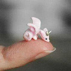 Mijbil Creatures by MijbilCreatures on Etsy