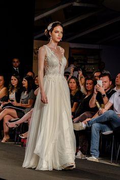 bride-style-desfile-solaine-piccoli-037