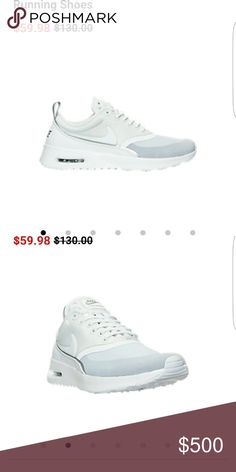 ISO!!!!!!! These sold out in my size and I'm trying to find a pair asap!! Im currently pregnant and these shoes are the among some of the only kind that won't make my feet sore if i have to walk alot!! Thanks for the help!!!    Victoria's Secret PINK  ADIDAS  Nike Michael Kors  Coach Nike Shoes Athletic Shoes