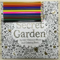 Cheap Book Ear Buy Quality Electronic Directly From China Herbs Suppliers Secret Garden Coloring Adult Hand Drawn Pencils 12