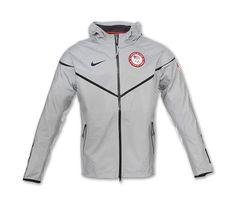 olympic sportswear usa - Google Search