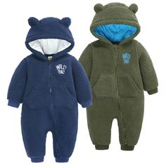 58 Baby Clothes Ideas In 2021 Baby Clothes Clothes Kids Outfits