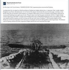 Midget submarine dead honoured the australian