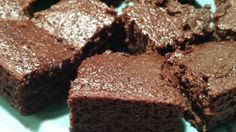 Brownie Points on Pinterest | Brownies, Brownie Packaging and Protein ...
