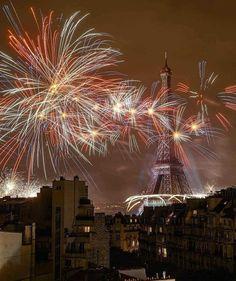 Chandelier, Ceiling Lights, France, Paris, Lighting, Home Decor, Candelabra, Montmartre Paris, Decoration Home