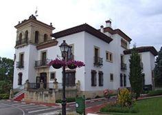 Casino Castilla-Leon, Ctra Madrid Km 178, 47151  Valladolid, Spain, Europe. #Casinos-of-Mayfair.com