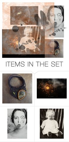 """Unspeakable"" by lvoth ❤ liked on Polyvore featuring art"