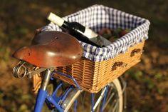 Egriders retro style bikes vintage bicycles handmade leather accessories bike bicycle velo bicicleta Vintage Bicycles, Leather Accessories, Handmade Leather, Retro Style, Retro Fashion, Retro Styles, Vintage Fashion, Vintage Bikes, Shabby Chic Style