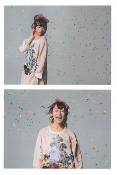 46wallpapers:    Nogizaka46 - OVERTURE