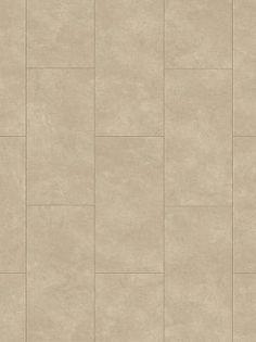 Azuriet 46250 - Stone Effect Luxury Vinyl Flooring - Moduleo