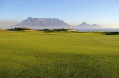 Milnerton Golf Course is an par 72 seaside course situated in a leafy suburb just 10 minutes north of the city of Cape Town. Surrounded by natural beauty, the course is a pleasure to the sens Public Golf Courses, Best Golf Courses, St Andrews Golf, Coeur D Alene Resort, Augusta Golf, Golf Holidays, Golf Course Reviews, Hello Weekend, Coeur D'alene