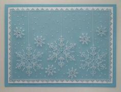 Foto: Free pattern- My Parchment