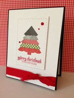 Cupcakes, Cards and Kim: The 12 Kits of Occasions - November 2013 Edition