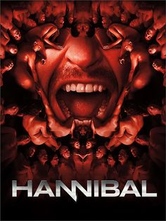 Twitter / NBCHannibal: Have you embraced the madness ...
