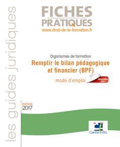Centre Inffo - Formulaire de téléchargement