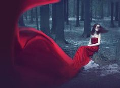 Katerina Plotnikova Photography Inspiration (7)