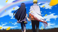 """Naruto-kun, I've always... always been chasing after you... Even now... But once this war ends, I'm going to stop once and for all. Next time, I'll be next to you, holding your hand... walking with you! Wait for me!"" - Hinata  -- Naruto  #Naruto #Hinata #Quotes  #holdinghands #anime #manga"