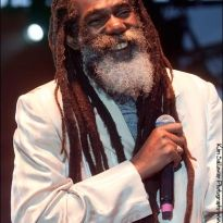 Great pic of Don Carlos