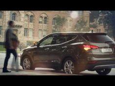 현대자동차 브랜드 캠페인: 'live brilliant' (남자편) 120'' - YouTube