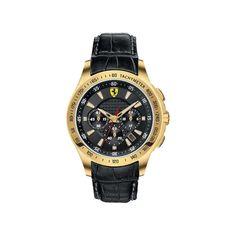 https://www.thewatchcorp.com/images/scuderia-ferrari-mens-gold-chronograph-watch-0830042-p54-106_image.jpg