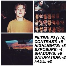 photo editing,photo manipulation,photo creative,camera effects Photography Filters, Tumblr Photography, Photography Editing, Vsco Pictures, Editing Pictures, Foto Filter, Fotografia Tutorial, Best Vsco Filters, Vsco Themes