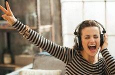 Ecouter la musique en steaming Mixtape, Tv En Direct, Film X, Tv Live Online, Afin, Facebook, Design, Rapper