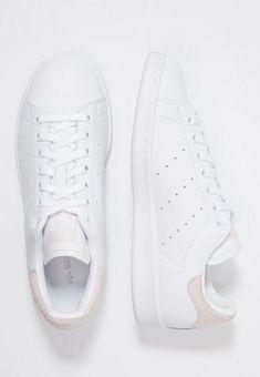 Adidas Originals Superstar 2 Hjerter Print Afslappet Sko