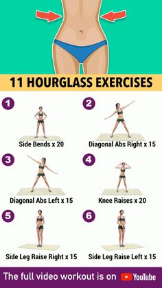 Full Body Gym Workout, Gym Workout Videos, Gym Workout For Beginners, Fitness Workout For Women, Waist Workout, Fitness Tips, Best Workout Machine, Workout Machines, Exercise Machine