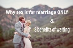http://singleyoungchristianmom.wordpress.com/2013/08/22/why-sex-is-for-marriage-only-8-benefits-of-waiting/