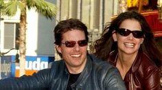 Nie będzie ślubu Katie Holmes i Toma Cruise'a - http://www.mojaspolecznosc.pl/blogs/entry/Nie-b%C4%99dzie-%C5%9Blubu-Katie-Holmes-i-Toma-Cruise-a
