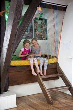 design*sponge       frank features       1st option      cottage living      dos family      du cote de chez vous       du cote de chez vo...