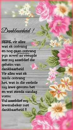 Inspirational Quotes About Success, Inspirational Quotes Pictures, Good Morning Gif, Good Morning Quotes, Baie Dankie, Glitter Paint For Walls, Evening Greetings, Afrikaanse Quotes, Bible Qoutes