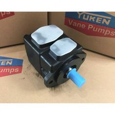 Buy Dansion gold cup series piston pump from Pioneer Hydraulic Co., LTD,Dension Gold cup series piston pump Distributor online Service suppliers. Packaging Machinery, Gear Pump, Relief Valve, Sr1, Hydraulic Pump, Circuit Design, Piston Ring, Gold Cup, Starter Motor