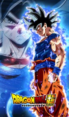 90 Goku Ultra Instinct Mastered Wallpapers On wallpaper for android mobile, Ultra Instinct Goku Mobile Wallpaper By -- -- Dragon Ball Gt, Dragonball Super, Goku Super, Photo Dragon, Fan Art, Goku Wallpaper, 1080p Wallpaper, Mobile Wallpaper, Manga Anime