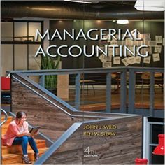 Free test bank for financial accounting 16th edition by williams instant download test bank for managerial accounting 4th edition by wild shaw pdf 0078025680 978 fandeluxe Choice Image
