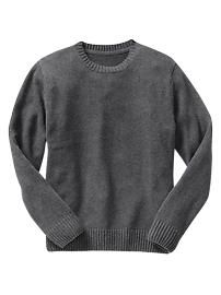 Kids Clothing: Boys Clothing: Sweaters | Gap