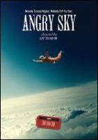 LINKcat Catalog › Details for: Angry sky (DVD)